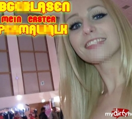 Xxx Free house party sex porn videos from thumbzilla